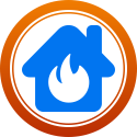 Honey Fyx Fire Repair Services