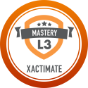 Honey Fyx Xactimate Level 3 Estimator