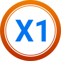 HoneyFyx_Estimating Services_Icon